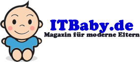 itbaby – Das Baby Magazin